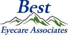 Best Eyecare Associates
